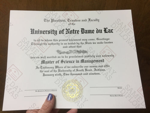 Purchase masters degree papaers