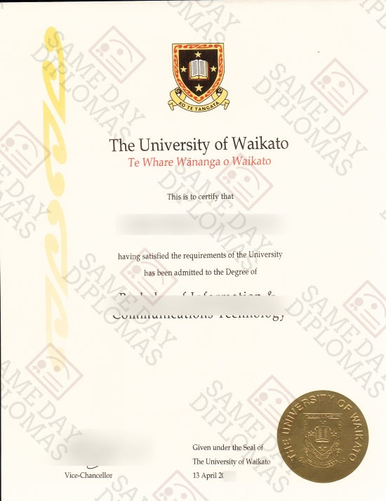 College and University Diploma Degrees in New Zealand
