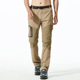 Blow Out Sale! Top Selling Adventure Pants 50% OFF Sale Going Now! Men's Summitskin VERSA Hiking Pants