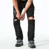 Womens Summitskin VERSA Hiking Pants