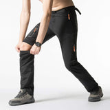 Men's Summitskin VERSA Hiking Pants