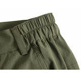 Blow Out Sale! Top Selling Adventure Pants 50% OFF Sale Going Now! Men's Summitskin VERSA 2 New Pants with Cargo Pockets