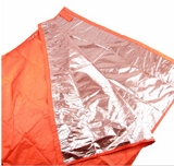 Mini Ultralight Width Envelope Sleeping Bag For Camping