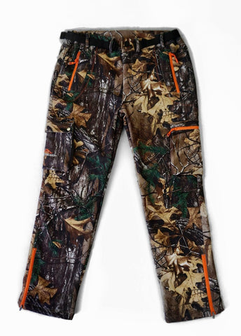 **New** 2020 Summitskin Bombshell 3 Pants