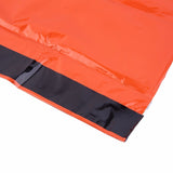 Reusable Emergency Sleeping Bag
