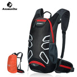 Cycling Hydration Packs & Bladders