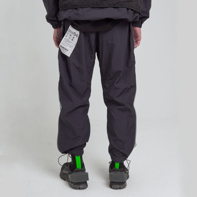 """Project Spectra"" - Tech Pant"