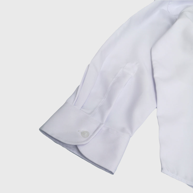 Lincoln Premium Collar Shirt
