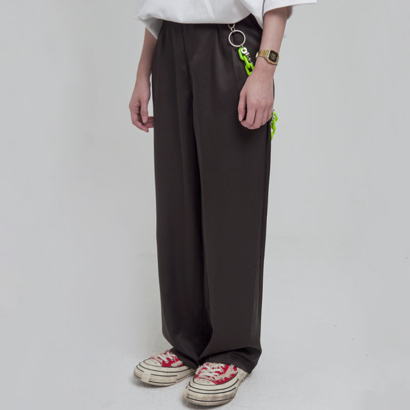 Onni Loose Fit Pant