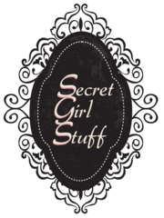 Secret Girl Stuff