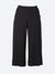 Culotte Resort Pant in French Navy