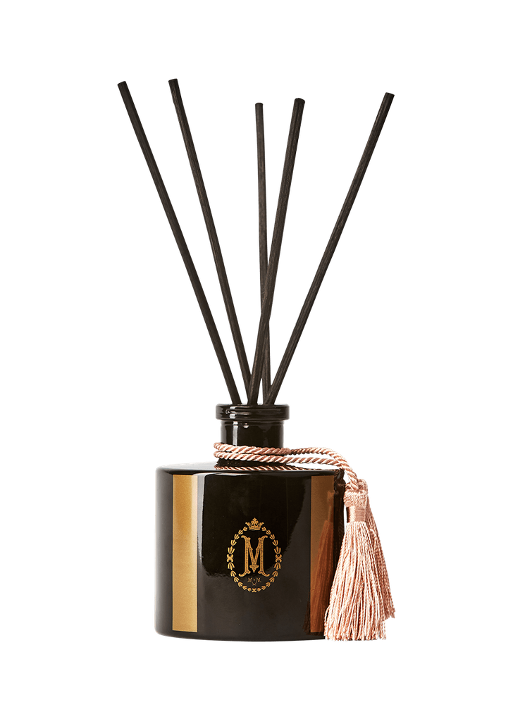 Marshmallow Reed Diffuser - 180ml