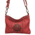 Lolita Bag - Red (Rust)