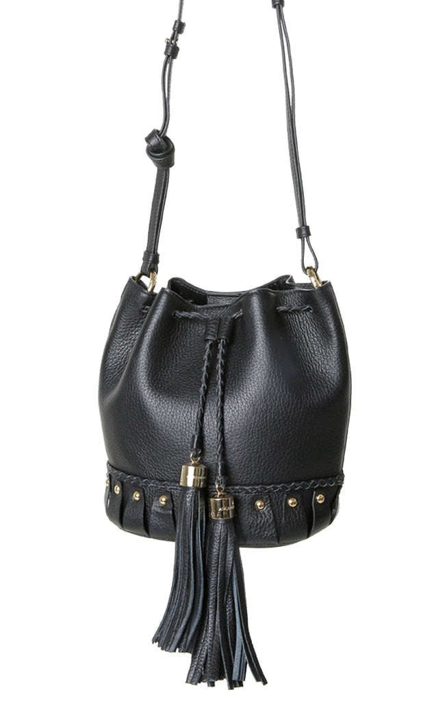 Riley Bucket Bag