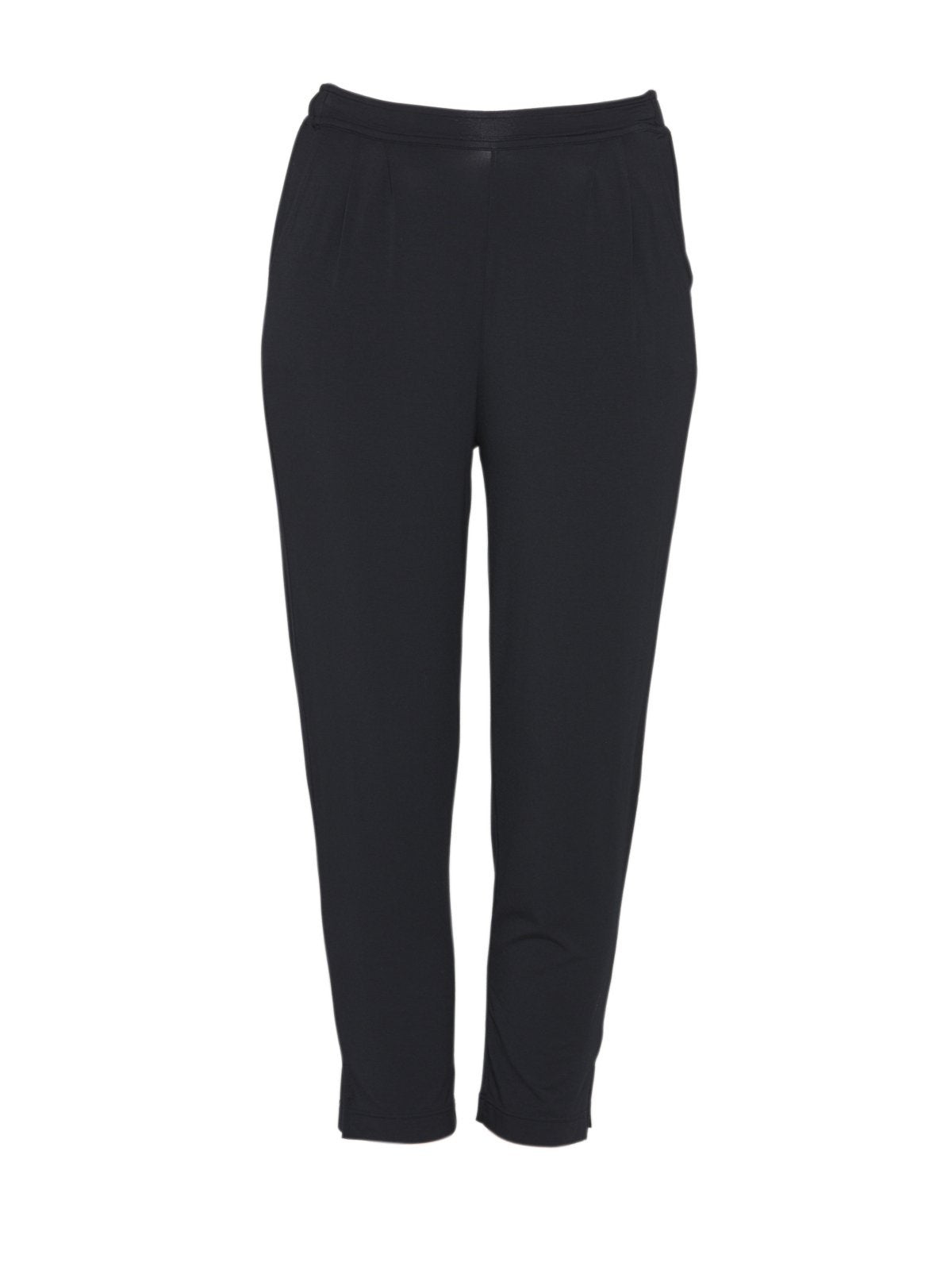 Breeze Pants in Black