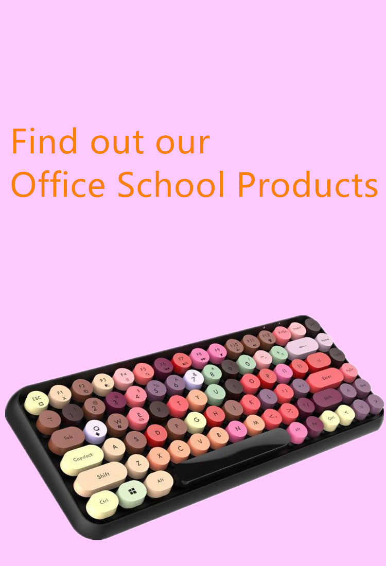 office school product
