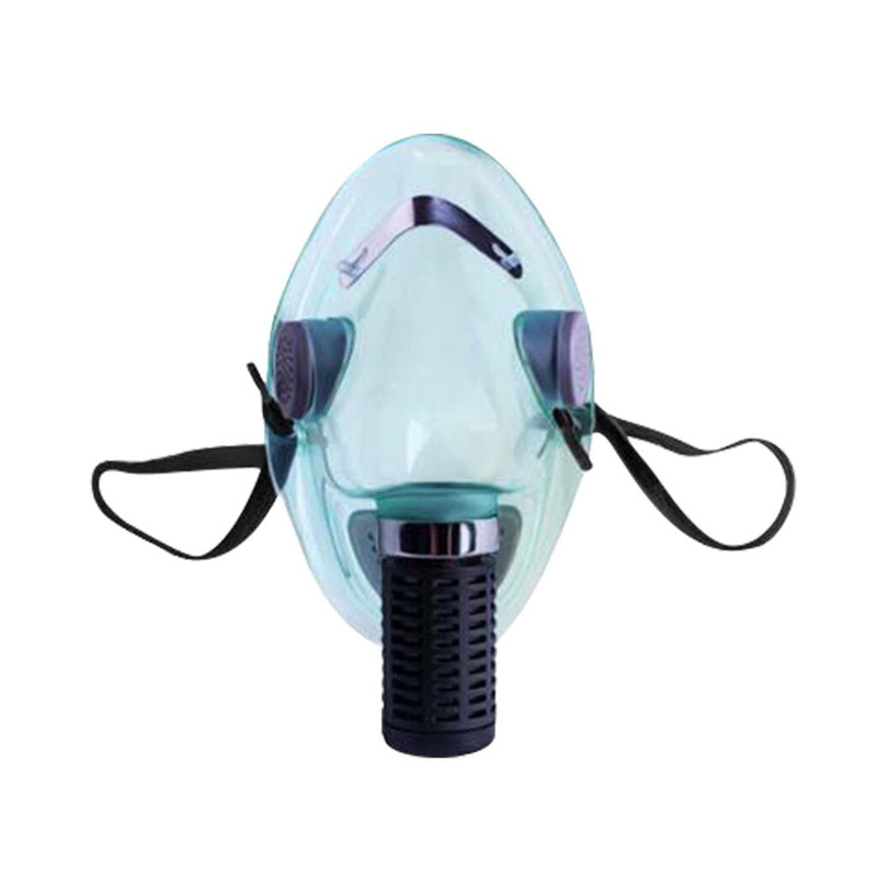 Outdoor Protection Filter Face Mouth Bandage Breathing Cover