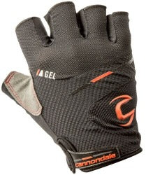 CANNONDALE ENDURANCE RACE GEL GLOVES 5G401