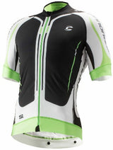 CANNONDALE ELITE ROAD 1 JERSEY 5M118