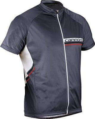 CANNONDALE GRAND-AM JERSEY 3M125