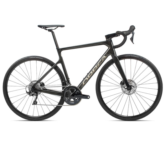 2021 ORBEA ORCA M20 - PRE-ORDER FOR MAY 2021 DELIVERY