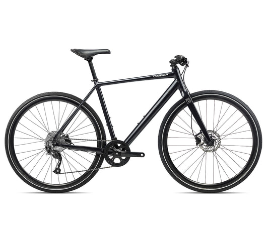 2021 ORBEA CARPE 20 - PRE-ORDER NOW FOR APRIL 2021 DELIVERY
