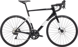 2020 SUPERSIX EVO DISC 105