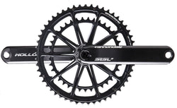 CANNONDALE HOLLOWGRAM SISL2 ROAD CRANKSET