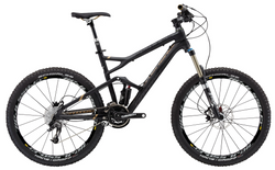 2014 JEKYLL CARBON 2 IN-STORE SPECIAL