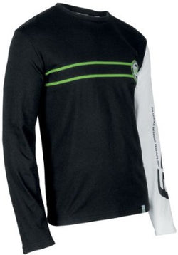 CANNONDALE LEFTY LONG SLEEVE TEE 1M146