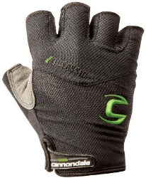 CANNONDALE CLASSIC SHORT FINGER GLOVES 5G402