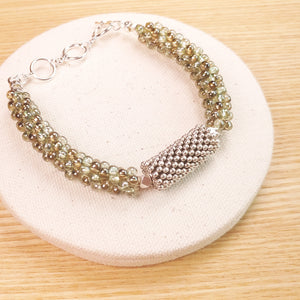 Bubble Belle Bracelet