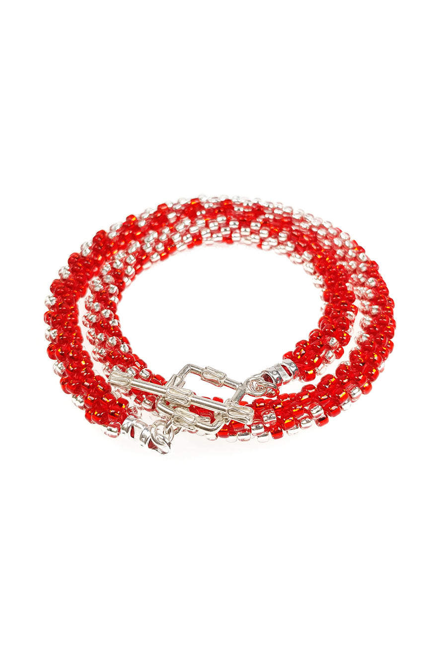 Fiery-Red-Crystal