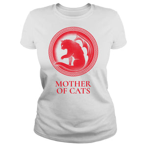Mother of Cats v2