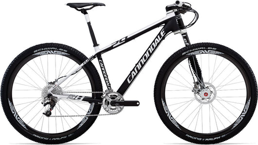 2012 FLASH 29'ER CARBON ULTIMATE