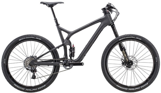 2015 TRIGGER CARBON BLACK INC. 27.5