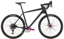 2016 SLATE FORCE CX1