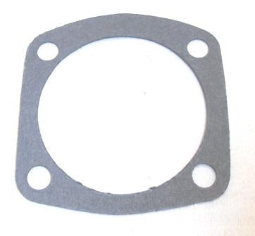 gasket valve cover ( 4 hole )