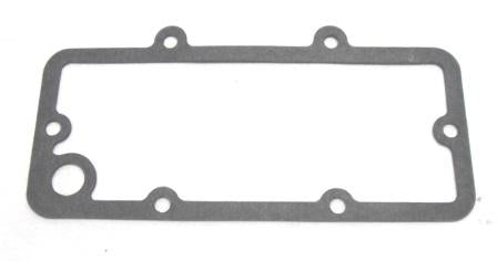 gasket oil filter plate/ Gasket  Sump Oil Filter Strainer Plate