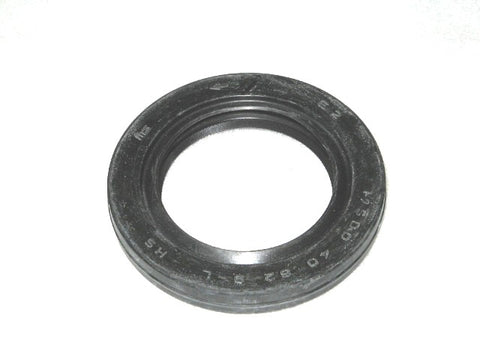 oil seal - counter shaft