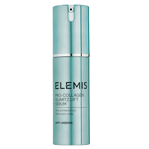 Elemis Pro-Collagen Quartz Lift Serum, 30ml, Serum, London Loves Beauty