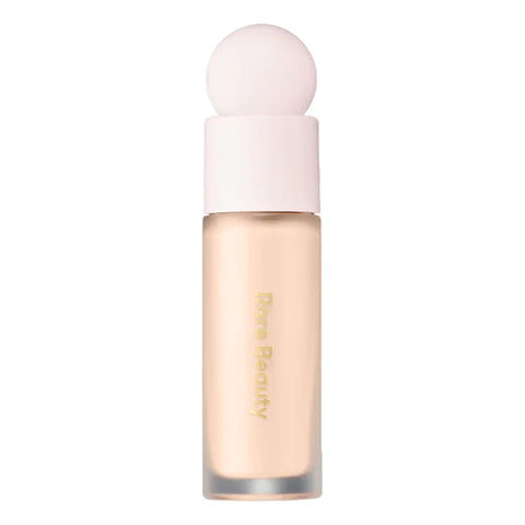 Rare Beauty by Selena Gomez Liquid Touch Brightening Concealer, Concealer, London Loves Beauty