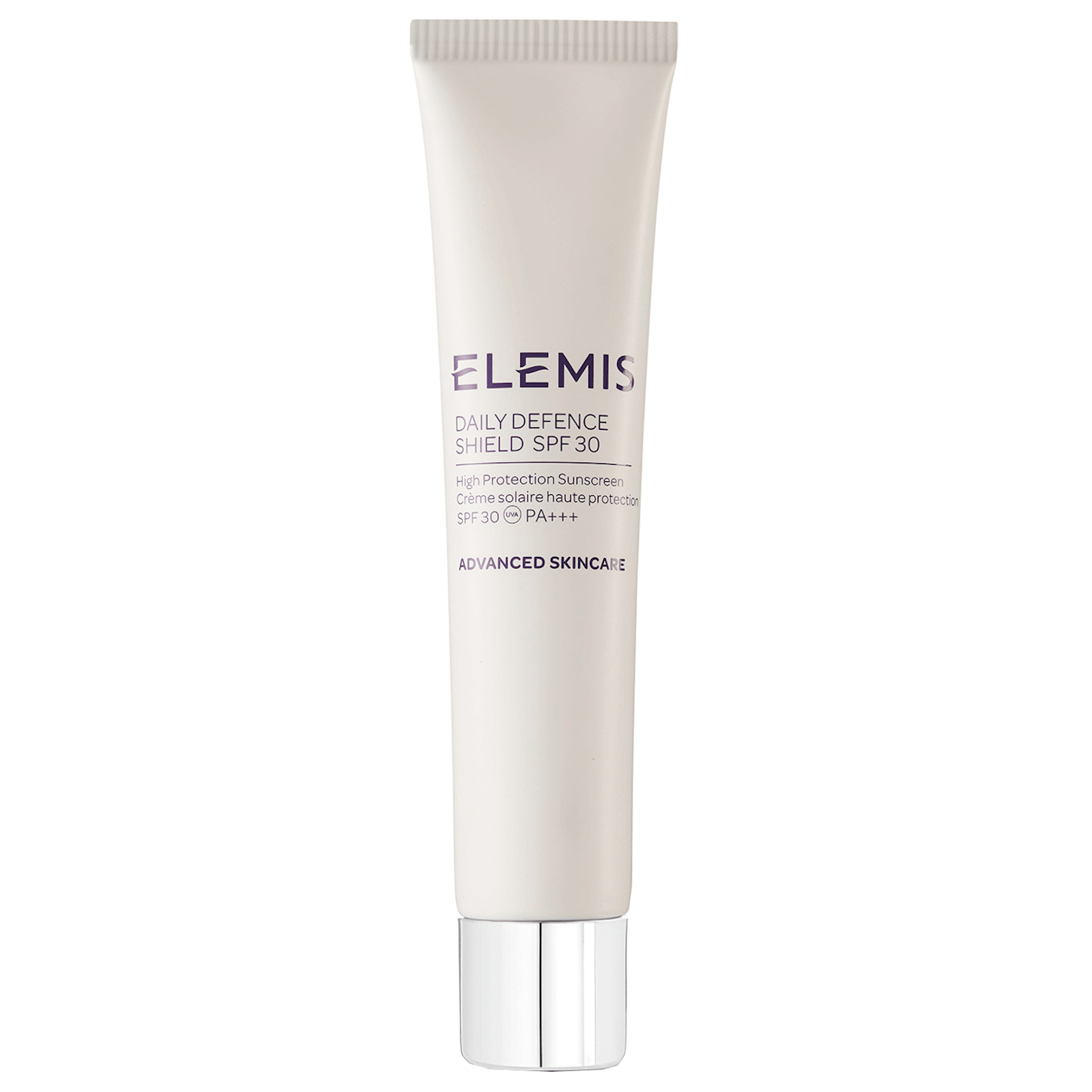 Elemis Daily Defence Shield SPF30, 40ml, Skin Care, London Loves Beauty