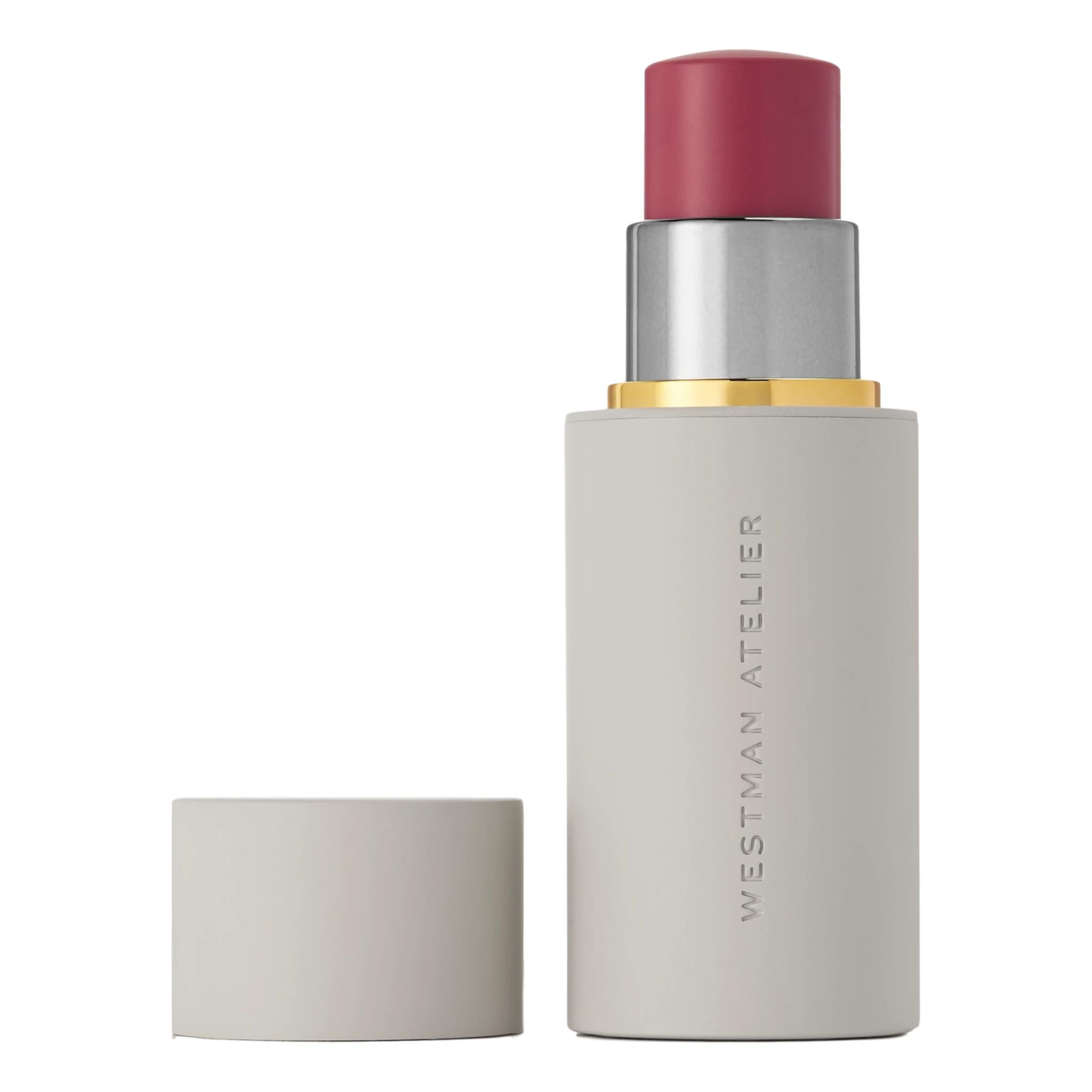 Westman Atelier Baby Cheeks Blush Stick, Blush, London Loves Beauty