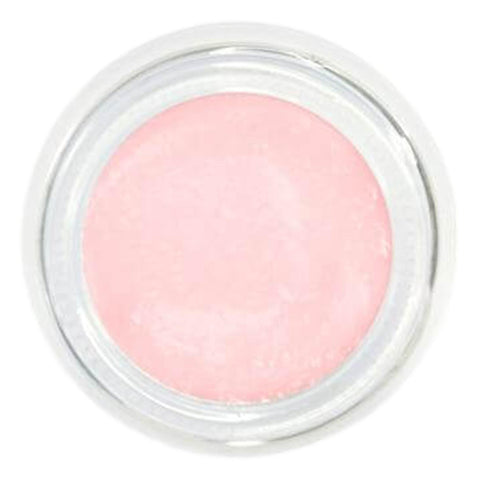BEAUTY BAKERIE Sugar Lip Scrub, 5g, lip scrub, London Loves Beauty