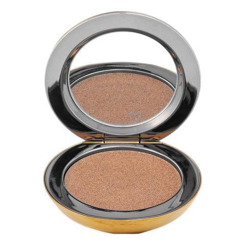 Westman Atelier Super Loaded Tinted Highlight, highlighter, London Loves Beauty