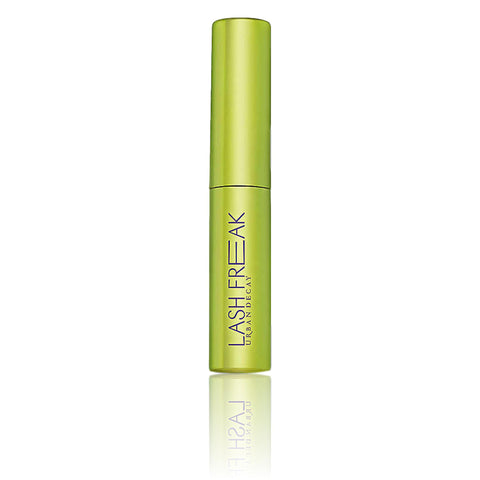 URBAN DECAY Lash Freak Mascara