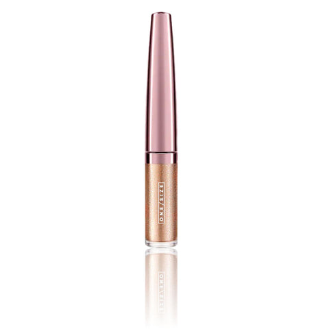 ONE/SIZE BY PATRICK STARRR Eye Popper Sparkle Vision Liquid Eyeshadow, liquid eyeshadow, London Loves Beauty
