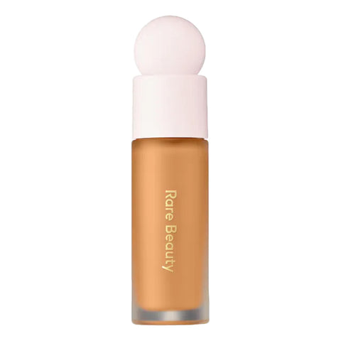 Rare Beauty by Selena Gomez Liquid Touch Brightening Concealer