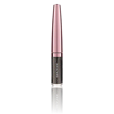 ONE/SIZE BY PATRICK STARRR Eye Popper Sparkle Vision Liquid Eyeshadow